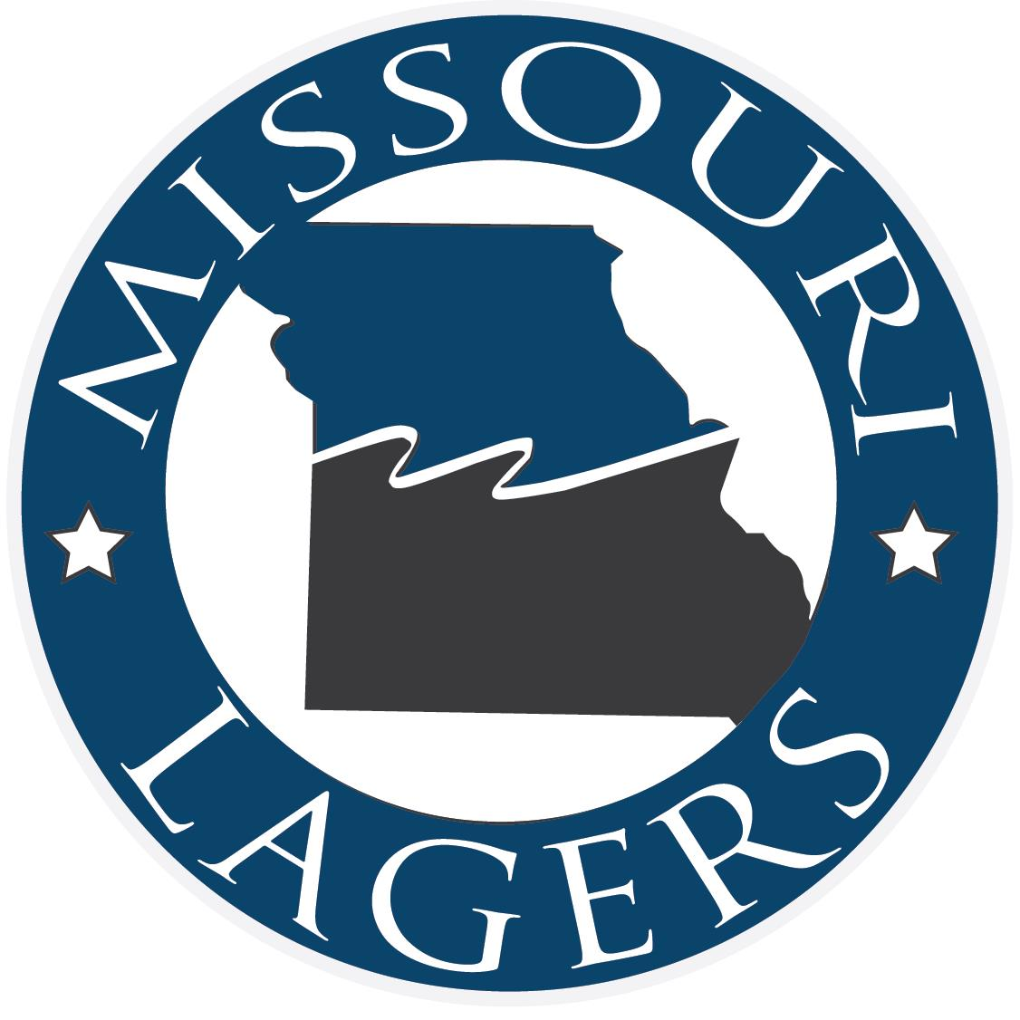 Missouri Local Government Employees Retirement System + Logo