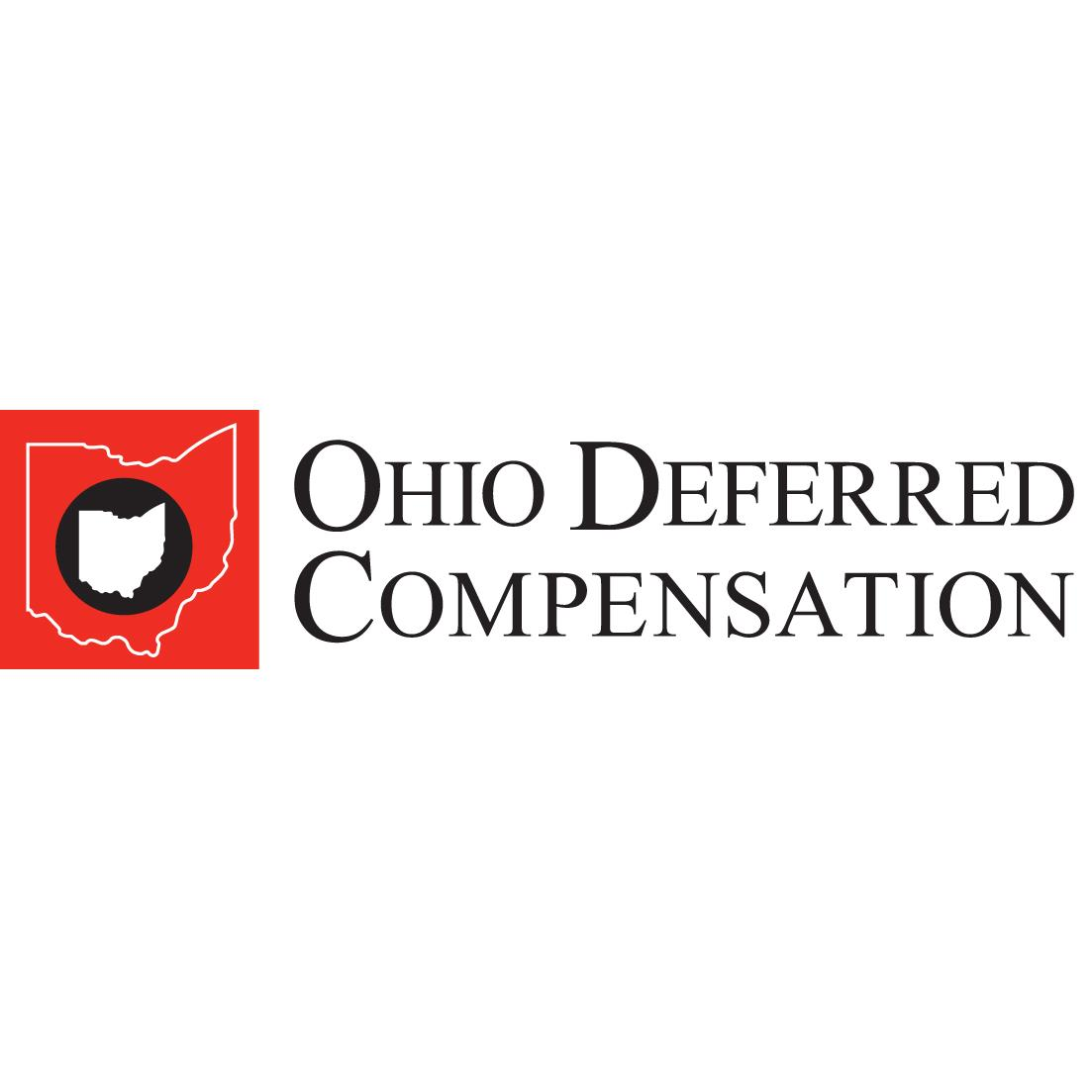 Ohio Public Employees Deferred Comp Plan + Logo