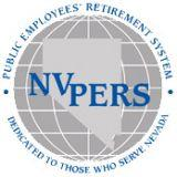 Public Employees' Retirement System of Nevada + Logo